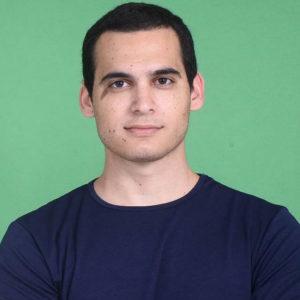 חוליאן טרומפר - המכללה לשיווק דיגיטלי