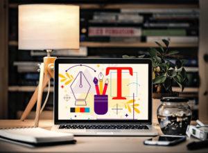 סדנת עיצוב אתרים וחווית משתמש